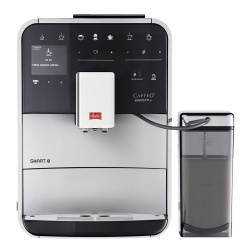 Coffee machine Melitta Caffeo Barista TS Smart F85/0-101