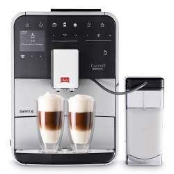 Coffee machine Melitta Caffeo Barista T Smart F83/0-101