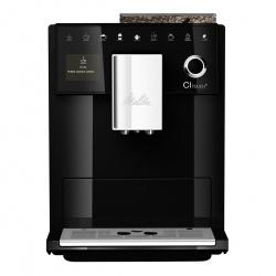 Coffee machine Melitta Caffeo CI Touch F63/0-102