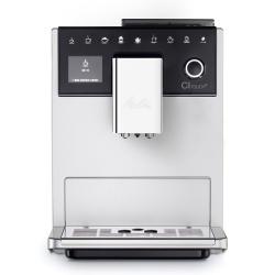 Coffee machine Melitta Caffeo CI Touch F63-101
