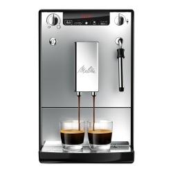 Coffee machine Melitta Caffeo Solo&Milk E953-102
