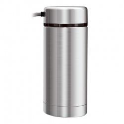 Thermostatic milk container Melitta Caffeo, 0,5 l