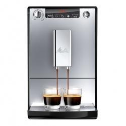 Coffee machine Melitta Caffeo Solo E950-103