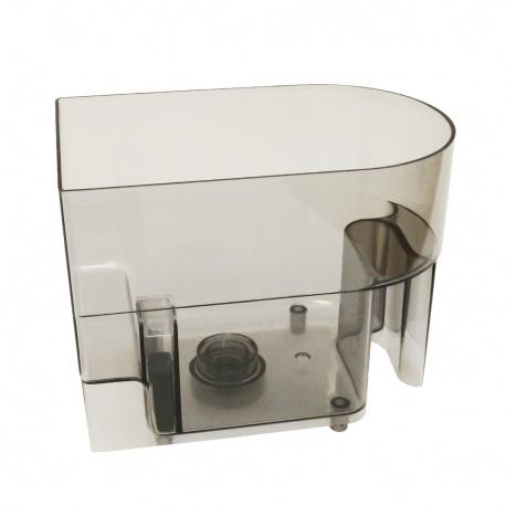 Water tank for Saeco Royal