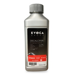 Descaling liquid for Saeco & Gaggia coffee machines, 250ml