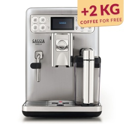 Coffee machine Gaggia Babila