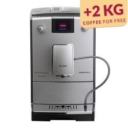 Coffee machine Nivona CafeRomatica 768