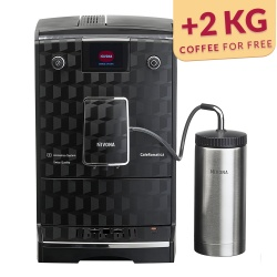 Coffee machine Nivona CafeRomatica 788