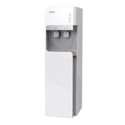 Water dispenser Hyundai Waco HWJ-110