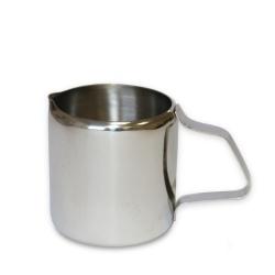 Pitcher for espresso shot, 60 ml