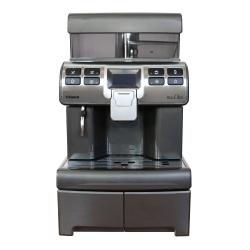 Coffee machine Saeco Aulika Top HSC RI