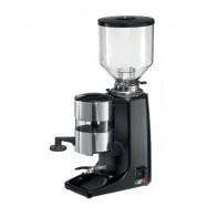 Coffee grinder Quamar M80