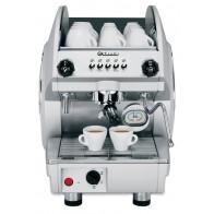 Coffee machine Saeco Aroma Compact SE 100