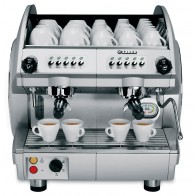 Coffee machine Saeco Aroma Compact SE 200