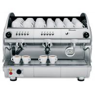 Coffee machine Saeco Aroma SE 200