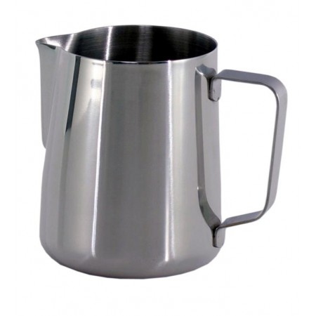 Pitcher for milk frothing, 600 ml