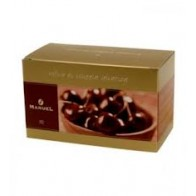 Tea in bags Manuel Caffé Wild cherries, 20 pcs.