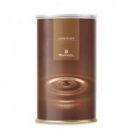 Hot chocolate Manuel Caffé Classic, 1kg