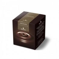 Hot chocolate Manuel Caffé Dark, 560g