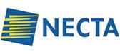 Necta logo