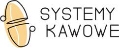 Systemy Kawowe